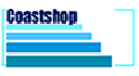 Coastshop.co.uk –  UK shopping centres