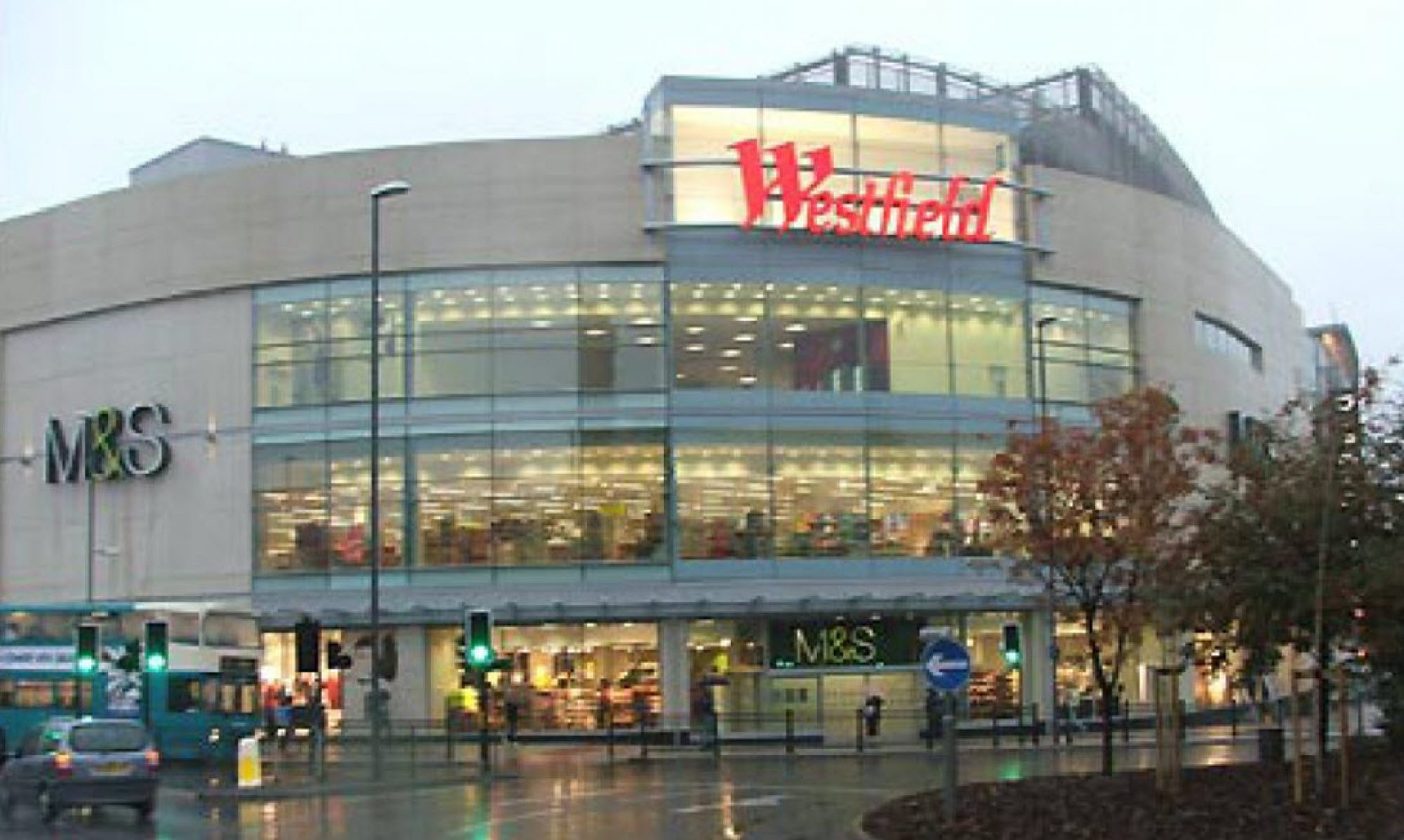 Coastshop.co.uk -  UK shopping centres